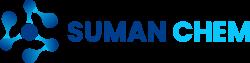 Suman Chemical