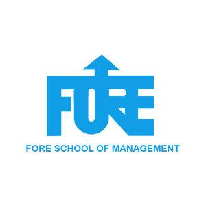 career-logo-2
