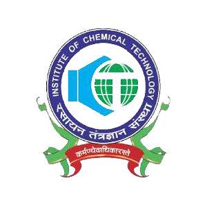 career-logo-5