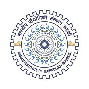 career-logo-6