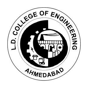 career-logo-9